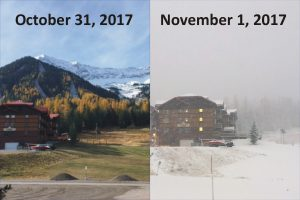 SkiFernie